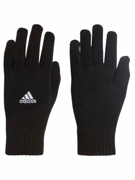 Adidas Handschuhe in Schwarz