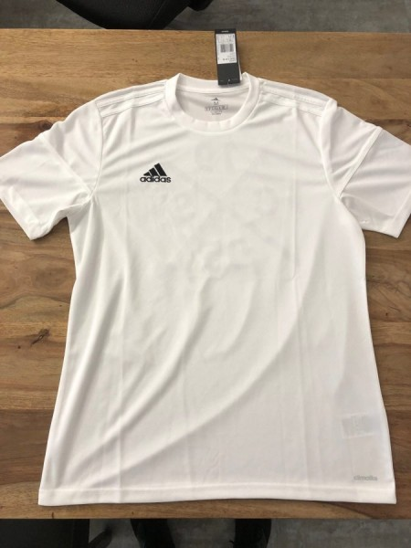 T-Shirt FCSW1905